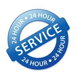 Las vegas emergency electrical services