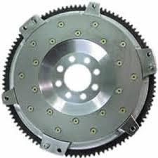 Flywheel for Manual Transmissions
