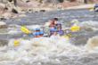 River Runners Gears up for Colorado Rafting Season Kick-Off this...