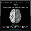 internet-safety-for-teens-cyber-safety-pediatric-internet-safety-checklist-ipredator-image
