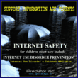 internet-addiction-internet-use-disorder-ipredator-image