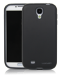 LUVVITT® ARMOR SHELL Case for Galaxy S4