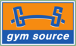 Gym Source Earns an A+ Rating from the Better Business Bureau