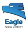 Main Line Dentist, Eagle Family Dentistry, Now Offering Porcelain Crowns for Only $825