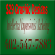Want to pay $29 for you next graphic design advertisement? | Call Intellectual Expansionist Marketing and Advertising at 402-547-7883 today