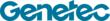 Genetec Announces Availability of Stratocast—Cloud-based Video...
