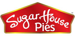 Try our pie selections