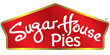 Sugarhouse Pies Adds New Flavor to Help Event Planners Cut Costs and...