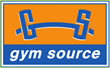 Gym Source Announces Move to Larger Showroom in Paramus, NJ.