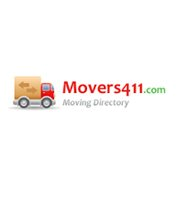 http://www.movers411.com