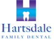 Leading Westchester Dentist, Hartsdale Family Dental, Now Offering...