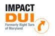 IMPACT DUI, LLC