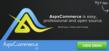 AspxCommerce 2.0