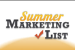 Study Breaks College Media Presents Must-Read Marketing Tips for the...