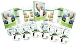 weight loss formula review
