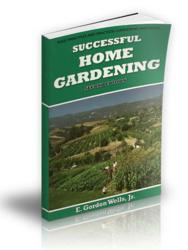 home gardening review