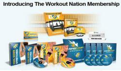 bodybuilding program review