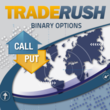 TradeRush Binary Options Platform Announces Brand New Selection of...