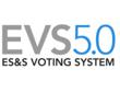 Election Systems & Software Receives 2005 VVSG Certification with EVS 5.0