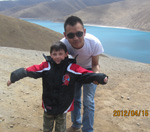 Family tour in Tibet is affordable and flexible. Local Tibet travel agency www.tibetctrip.com provides unforgettable trip for families.