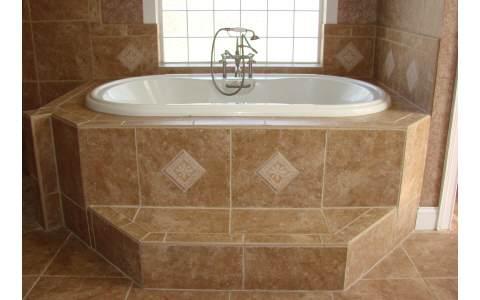 Famous Bathtub Step Ideas - Bathroom with Bathtub Ideas - gigasil.com