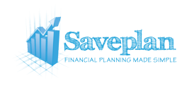 Financial planning made simple.