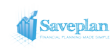 Saveplan.com Launches Personal Financial Planning and Budget Forecasting Website