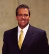 The NFEC Welcomes Steve Repak, CFP® to the Personal Finance Speakers Association as a Featured Speaker