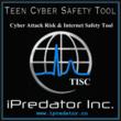 teen-internet-safety-checklist-cyber-safety-internet-safety-for-teens-ipredator-image