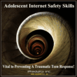 internet-safety-for-teens-internet-safety-for-kids-cyber-safety-ipredator-image
