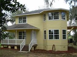 Dade City homes for sale