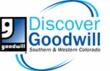 Goodwill Car Donation Is Where to Donate a Car in Colorado And Nationwide