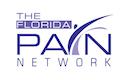 Pain Management South Florida