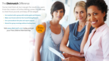 Dietmatch, Inc. Debuts Weight Loss Program, First Real Social Dieting...