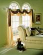 Quick Picks From Zebrablinds Uncomplicating Window Treatment Purchasing