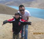 Family tour in Tibet, Local Tibet travel agency, registered Tibet travel agency, travel agency in Lhasa