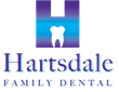 Top Westchester Dentist, Hartsdale Family Dental, Now Offering Three...