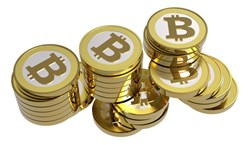 New Bitcoin Blog from ForexMinute Making Great Inroads on the Internet