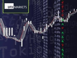 UFXMarkets Forex Trader
