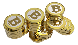 The Latest Bitcoin Blog from ForexMinute Helps Traders