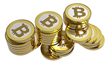 ForexMinute Brings a New Bitcoin News Widget, Calls it Essential an...