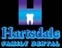 Dental Implants Scarsdale