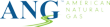 American Natural Gas LLC to Open Public, Heavy Duty CNG Fueling...