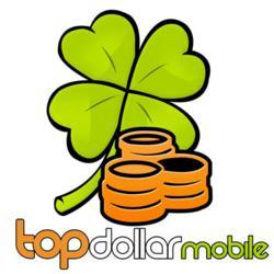 Top Dollar Mobile
