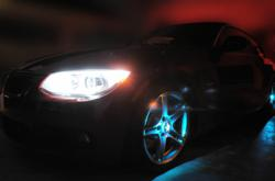 BMW-i335s-GloRyder-Wheel-Lights