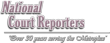 Dallas-Fort Worth Metroplex Court Reporting Firm Has New Web and Mobile Site