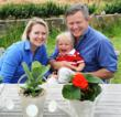 From Seed to Success: New Green Gifting Concept 'Green Thumb...