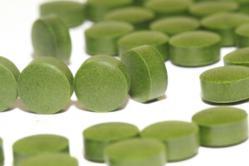 weight loss supplement recalls