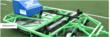 Sports Turf Northwest Announces Two NFL Teams Have Incorporated the GreenZapr™ UVC Synthetic Turf Sterilization Machine into Their Bacteria and Virus-Fighting Arsenals