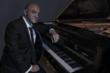 Grammy Award Winner Omar Akram